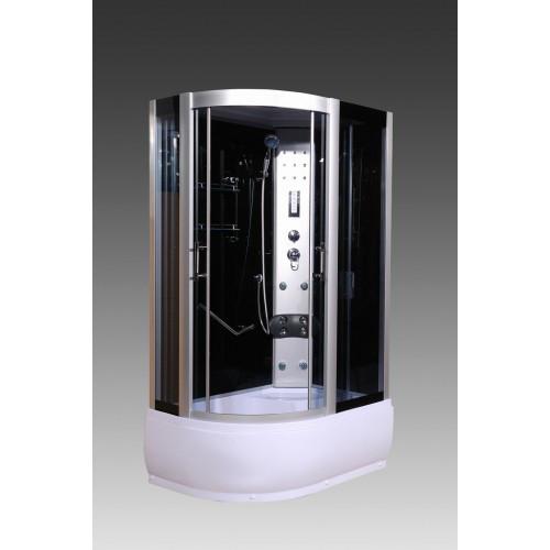 Гидробокс  AquaStream Comfort 128HBR