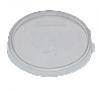Крышка полиэтиленовая для консервации