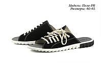 Летняя мужская обувь SOLDI, фото 1