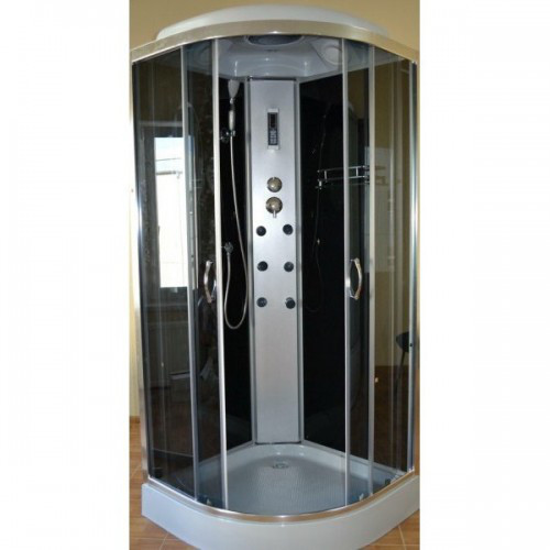 Гидробокс  AquaStream Classic 110LB