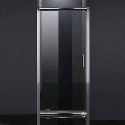 Душевая дверь Eger 599-150-90