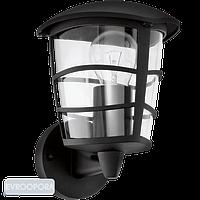 Уличный светильник Eglo 93097 Aloria