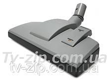Щетка насадка для пылесоса LG AGB72912305