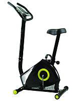 HB-8232HP | Велотренажер магнитный