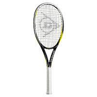 Теннисная ракетка Dunlop D Tr Biomimetic M5.0 G3 Hl 676266-NC