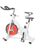 HB 8193 | Велотренажер Spin Bike