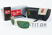 RB 3465 G солнечные очки 2018