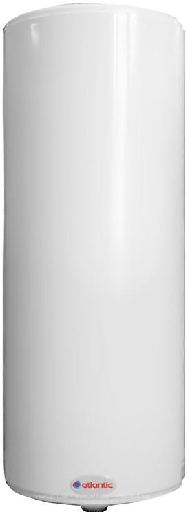 ATLANTIC  VM 80 D325