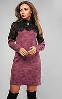 Платье 3135, фото 1