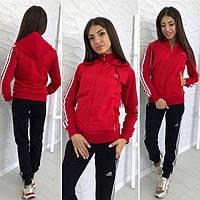 Женский спортивный костюм adidas 881002