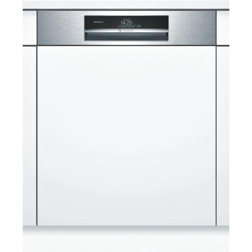 Посудомийна машина Bosch SMI88TS36E