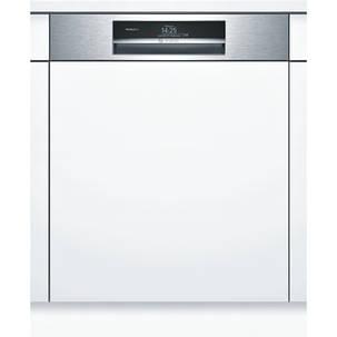 Посудомийна машина Bosch SMI88TS36E, фото 2