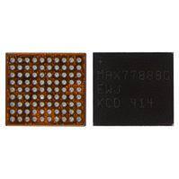 Микросхема управления питанием MAX77888 для планшета Samsung P601 Galaxy Note 10.1