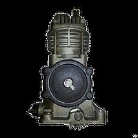 Ремонт компрессора воздушного МТЗ-80, 82