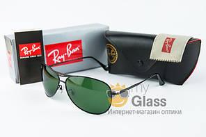 RB 8015 BL солнцезащитные очки