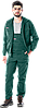 Куртка+полукомбинезон Master UN Z