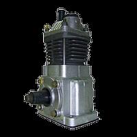 Ремонт компрессора воздушного ЮМЗ, Д-65