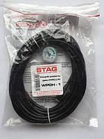 Датчик уровня газа WPGH-1 (STAG) Новый Комплект