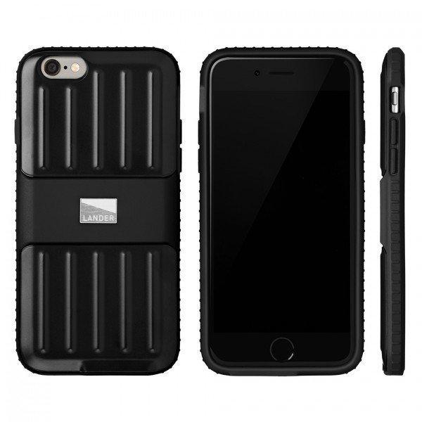 iphone 6s американский