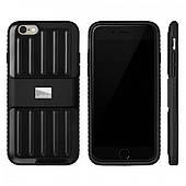 Чехол для iPhone 6 Plus/6s Plus Lander POWELL®. Американский стандарт защиты