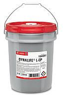 Сonoco Dynalife L-EP 00 /мастило універсальне/ цена (15,88 кг)