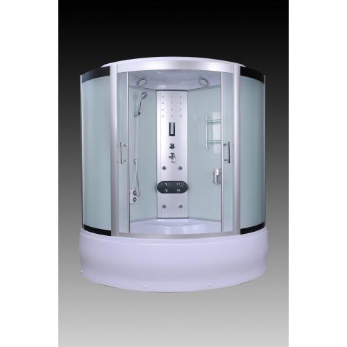 Гидробокс AquaStream Comfort 150 HW
