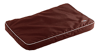 Подушка для собак POLO 95  BROWN  ferplast