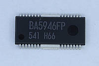 Микросхема BA5946FP (HSOP28)