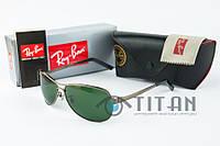 Очки RB 8047 Gray солнечные очки, фото 1