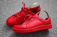 Женские кроссовки Nike Style Red 36-41 качество