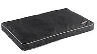Подушка для собак POLO 95  BLACK  ferplast