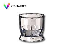 Чаша 350 ml измельчителя НС5000/6000 Braun код 67050145