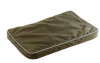 Подушка для собак POLO 95 GREEN  ferplast