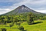 Природный Рай Коста Рики  , фото 4