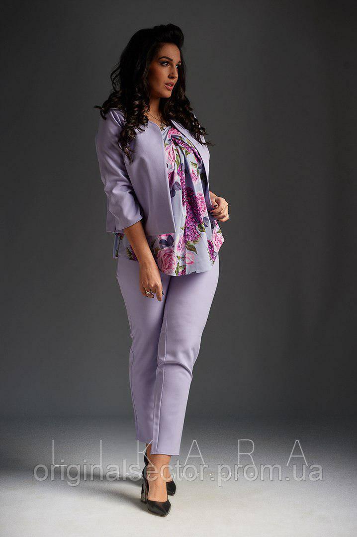 Интернет магазин нарядные костюмы женские