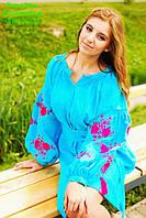Вишите плаття оптом в Украине. Сравнить цены 89a49dcda02c6