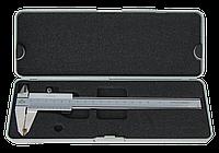 Штангенциркуль 200 мм King Tony 77131-08