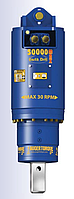Гидробур AugerTorque 50000 MAX