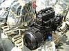 Двигатель Д245.9-336