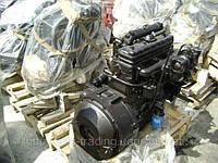 Двигатель Д245.9Е2-397