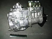 ТНВД (пр-во ЯЗДА) 773.05-05 (двиг. Д-245.9)