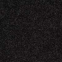 Ковролин на резиновой основе TEMPO 77 производство Нидерланды, ширина 3 метра, 11.03.077.300