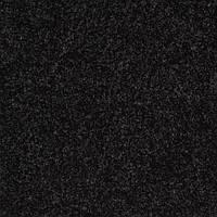 Ковролин на резиновой основе TEMPO 77 производство Нидерланды, ширина 4 метра, 11.03.077.400