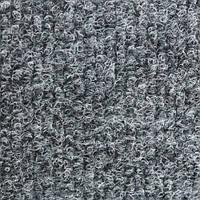 Ковролин на резиновой основе DESSERT 74 производство Нидерланды, ширина 3 метра, 11.06.074.300