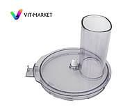 Оригинал. Крышка основной чаши кухонного комбайна Braun код 67051139