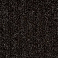 Ковролин на резиновой основе TURBO 97 производство Нидерланды, ширина 1,2 метра, 11.08.097.120