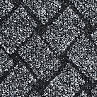 Ковролин на резиновой основе MELBOURNE 70 производство Нидерланды, ширина 3 метра, 17.01.070.300