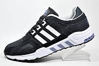 Беговые кроссовки Adidas Equipment Torsion, Gray