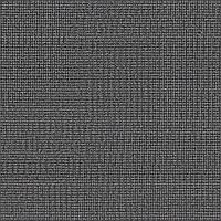 Ковролин Capri 141 производство Нидерланды, ширина 4 метра, 13.03.141.400