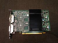 РЕДКАЯ ВИДЕОКАРТА MATROX P 690 MILENIUM на 128 MB с ГАРАНТИЕЙ ( видеоадаптер P690 128mb 128bit )